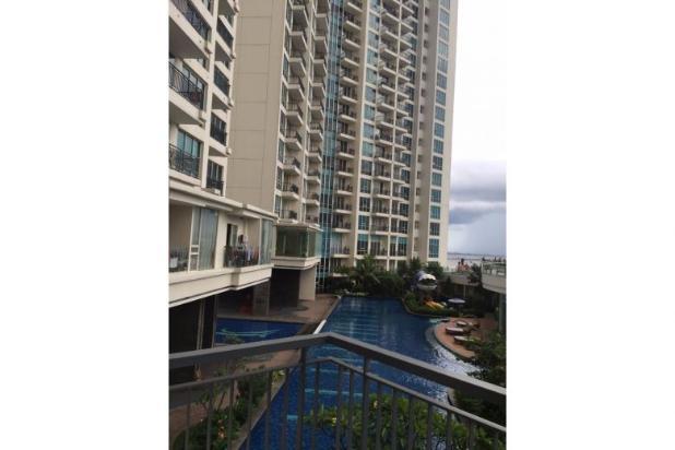 Rp2,91mily Apartemen Dijual