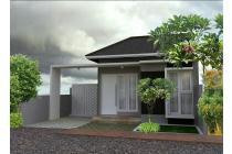 Rumah durenan,tembalang,hunian asri dan aman