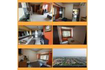 APARTEMEN WATERPLACE FULL FURNISH HARGA NEGO !!