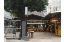 Rumah di Jual Mangga Besar-Taman Sari (J-4757)