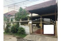 DIJUAL CEPAT !! Rumah Bagus Jln 2Mbl di Kelapa Cengkir ,NEPIS