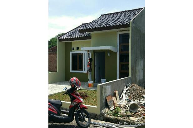 rumah murah di Bogor, PROMO AKHIR TAHUN 14316955