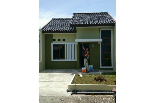 rumah murah di Bogor, PROMO AKHIR TAHUN 14316969