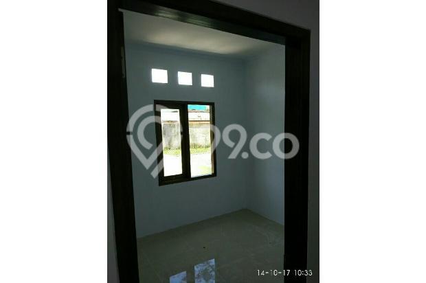 rumah murah di Bogor, PROMO AKHIR TAHUN 14316980