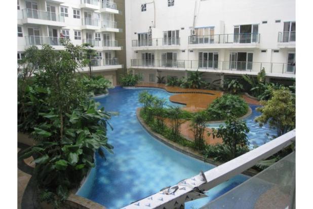 Jual Cepatt,,,Apartmen 1 br di Gateway Pasteur 5520214