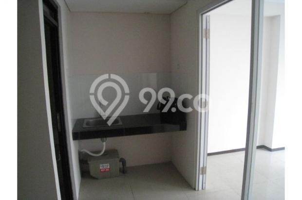 Jual Cepatt,,,Apartmen 1 br di Gateway Pasteur 5520219