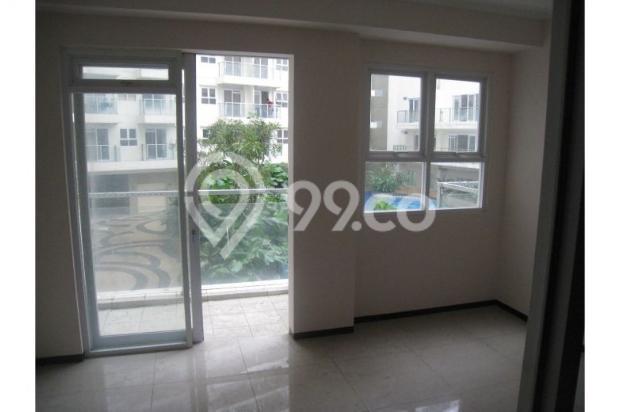 Jual Cepatt,,,Apartmen 1 br di Gateway Pasteur 5520220