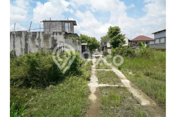 Tanah Dijual di Sleman, Dijual Tanah Cocok di Bangun Rumah Hunian Keluarga 9587287