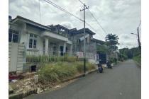 Rumah  Hitung Tanah Pondok Indah