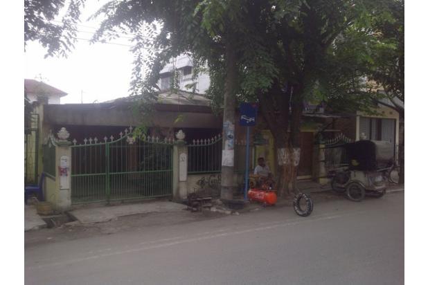 Dijual Rumah di Mandala By Pass 1449805