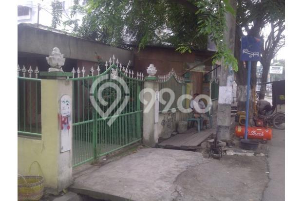 Dijual Rumah di Mandala By Pass 1449868