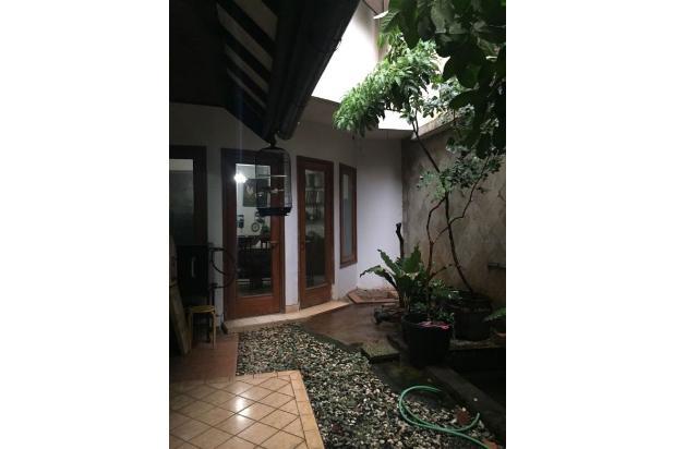 Rp4,55mily Rumah Dijual
