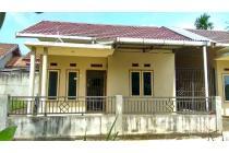 Rumah-Jambi-5