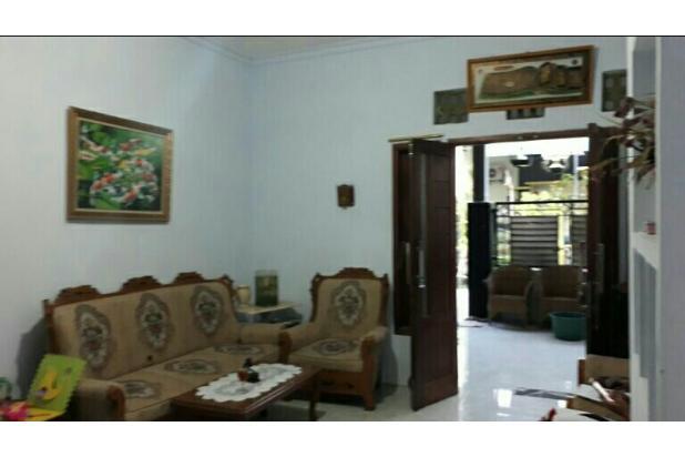Rumah di Sidoarjo Jawa Timur 15789634