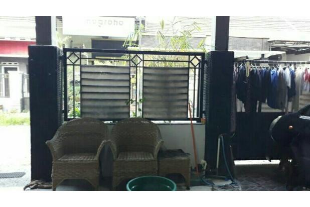 Rumah di Sidoarjo Jawa Timur 15789635
