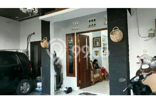 Rumah di Sidoarjo Jawa Timur 15789639