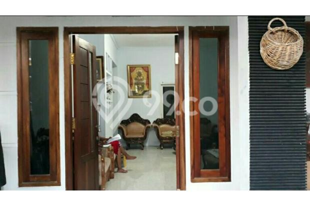 Rumah di Sidoarjo Jawa Timur 15789666