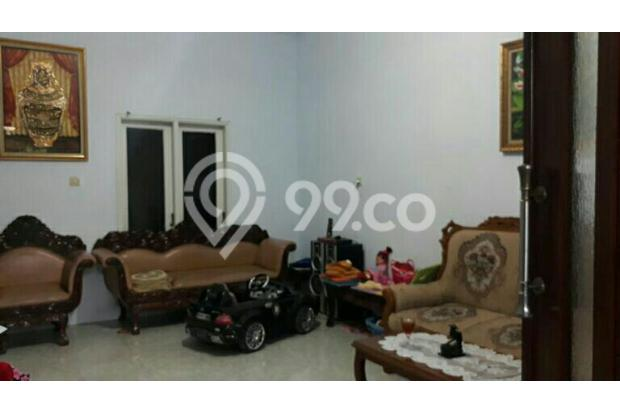 Rumah di Sidoarjo Jawa Timur 15789667