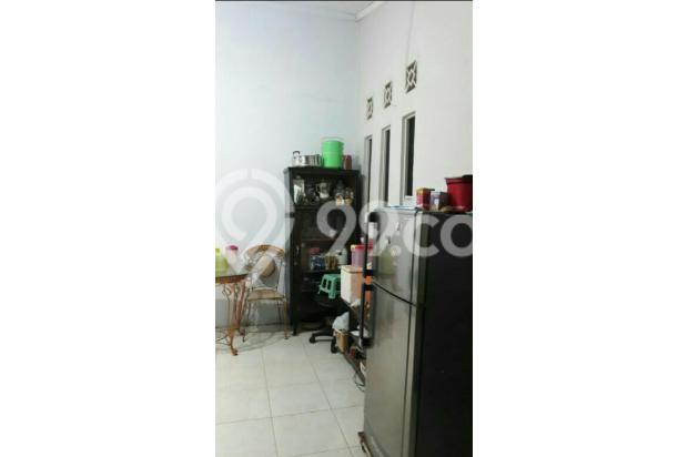 Rumah di Sidoarjo Jawa Timur 15789680