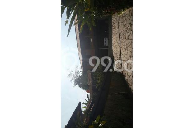 Rumah Villa Mewah Kayu Jati Asli Modern View Kota Bandung Indah 15073619