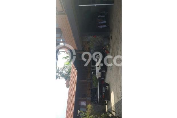 Rumah Villa Mewah Kayu Jati Asli Modern View Kota Bandung Indah 15073615