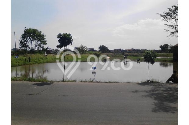 Tanah di daerah Gedebage Bandung 1063225