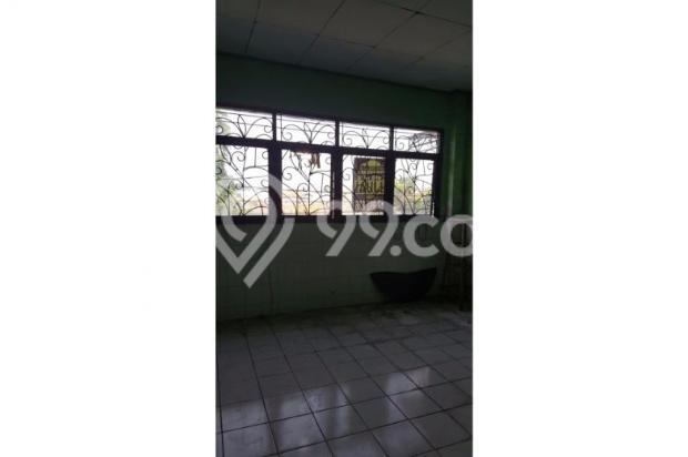Dijual Ruko 2 Lantai siap pakai di Poris Tangerang. 8657091