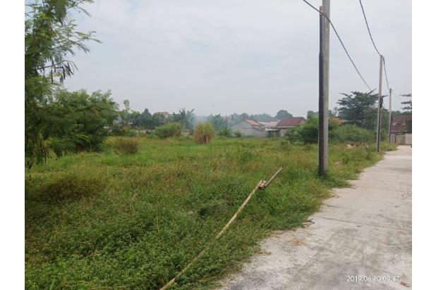 Rp184mily Tanah Dijual