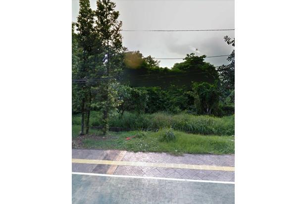 Rp290mily Tanah Dijual