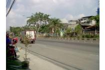 Komersial-Jakarta Barat-5