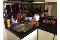Apartemen-Tangerang-43