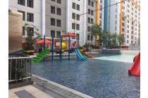 Apartemen-Tangerang-38