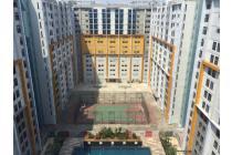 Apartemen-Tangerang-42
