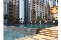 Apartemen-Tangerang-45
