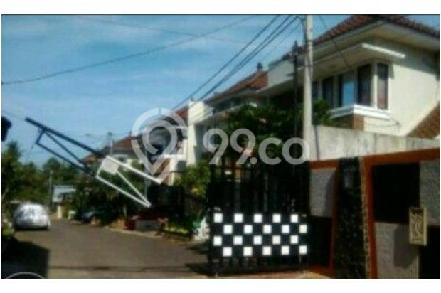 Dijual Townhouse KINTAMANI RESIDENCE (Tlp. 0819232047) JAKARTA SELATAN 12671729