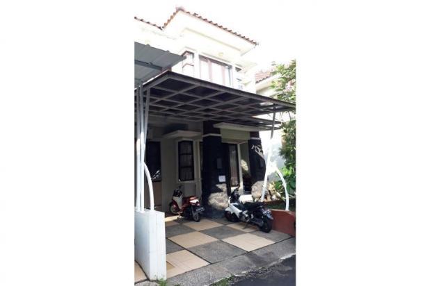 Dijual Townhouse KINTAMANI RESIDENCE (Tlp. 0819232047) JAKARTA SELATAN 12671732