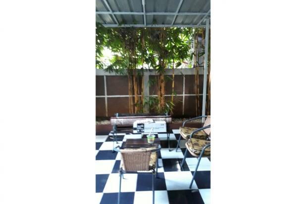 Dijual Townhouse KINTAMANI RESIDENCE (Tlp. 0819232047) JAKARTA SELATAN 12671738