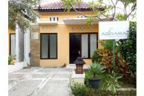Abirama Residence Klaten Kota: Beli Rumah KPR DP 0 %, Pasti Akad