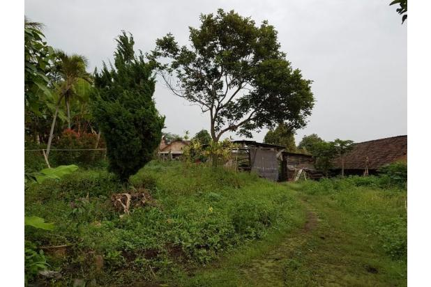 Rp2,25mily Vila Dijual