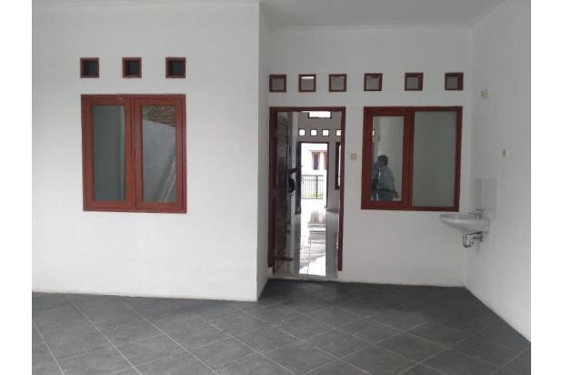 Rumah Murah di Arcamanik Cisaranten Antapani Bandung KPR bisa semua Bank 16952160