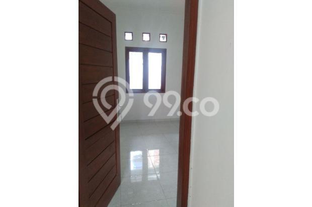 Rumah Murah di Arcamanik Cisaranten Antapani Bandung KPR bisa semua Bank 16952170