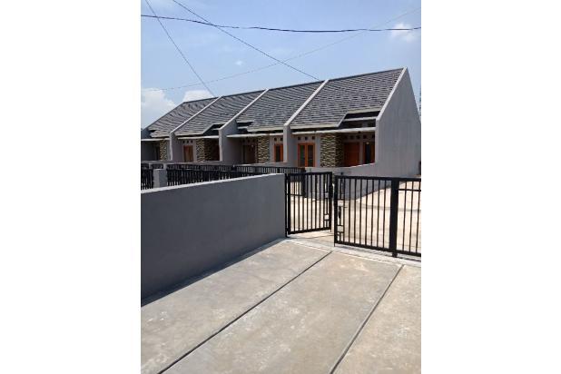 Rumah Murah di Arcamanik Cisaranten Antapani Bandung KPR bisa semua Bank 16952171