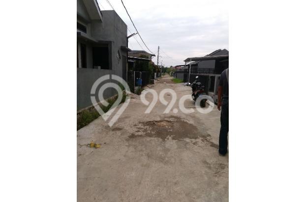 Rumah Murah di Arcamanik Cisaranten Antapani Bandung KPR bisa semua Bank 16952173