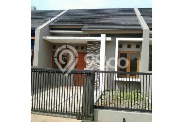 Rumah Murah di Arcamanik Cisaranten Antapani Bandung KPR bisa semua Bank 16953244
