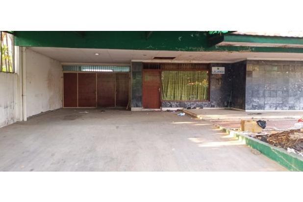 Rp38,6mily Rumah Dijual