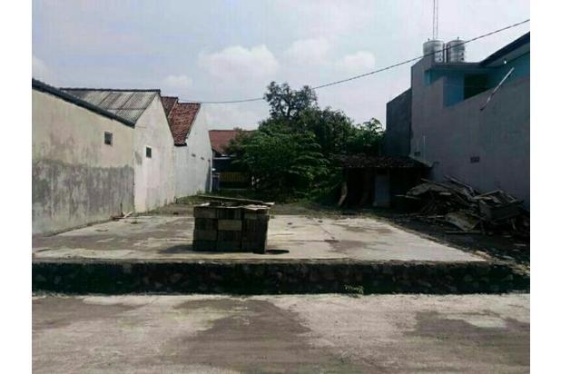 Tanah utara Jogjabay 16358984