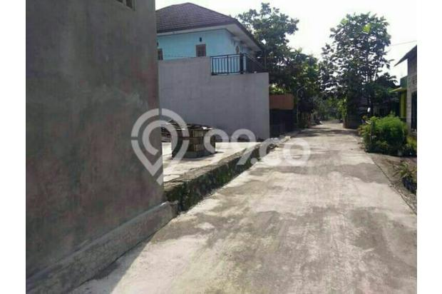 Tanah utara Jogjabay 16358994