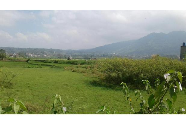 Rp9,77mily Tanah Dijual