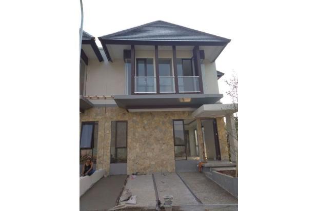 Jual Rumah 2 lantai di Condet Jakarta timur 14317443