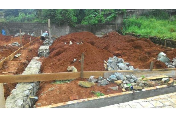 Tanah Kaveling Bedahan, Sawangan: Bisa Cash Bertahap 13244998